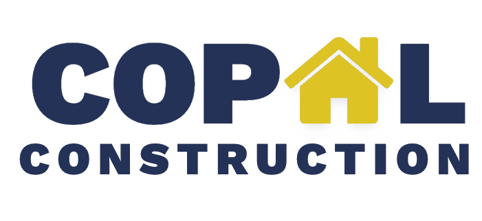 Copal Construction & Roofing